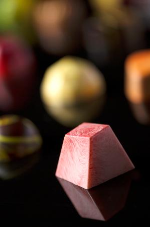 Norman Love Confections Mcgregor Fort Myers 13261 Mcgregor Blvd
