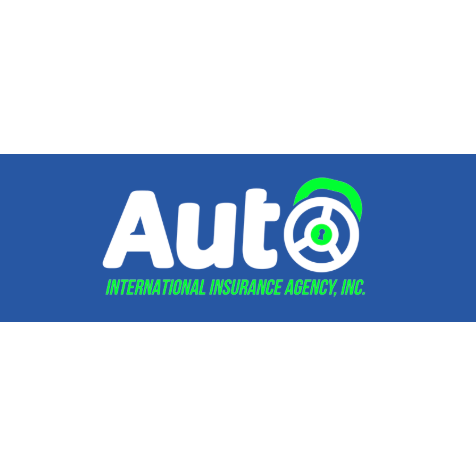 Auto International Insurance Agency Inc