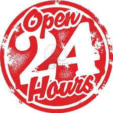 24 Hour Tire >> 24 Hour Tire Shop Houston 1313 S Loop W Houston Tx