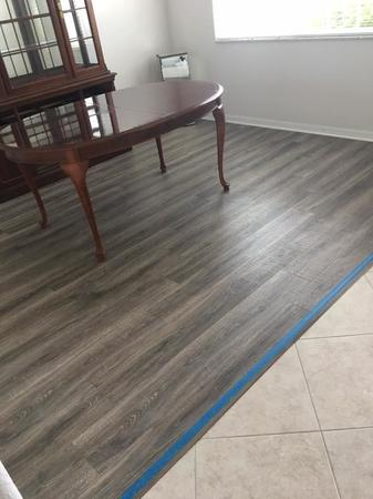 Superb APL Flooring Solutions, Inc.