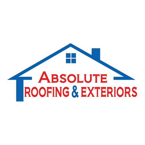 Absolute Roofing U0026 Exteriors