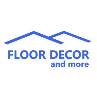 Floor Decor and More - Myrtle Beach, SC