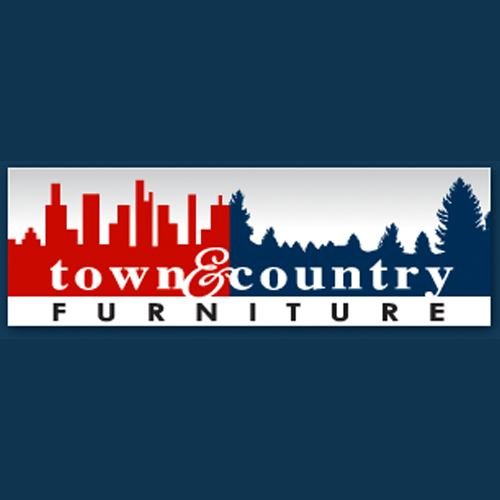 Town Country Furniture 551 Common St Lawrence Ma