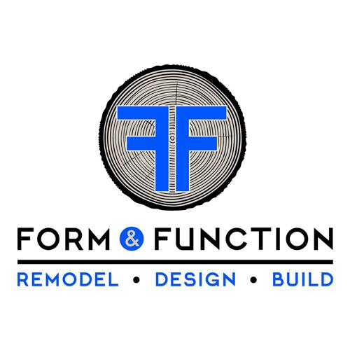 Form Function In Lawrence Ks 1446 Elmwood St Lawrence Ks