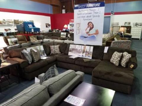 Speedy Furniture Of Cranberry 21266 Rt 19 Cranberry Township Pa