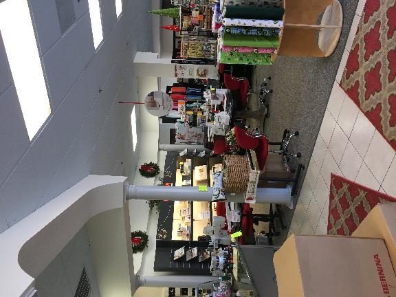 Rocking Bobbin Quilt Shop in Dallas, TX | 9090 Skillman Street ... : dallas quilt shops - Adamdwight.com