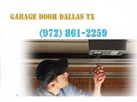 Dallas Garage Door Tx In Dallas Tx 10630 Newkirk St Dallas Tx