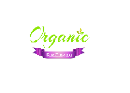 Organic Rug Cleaners - 462 West 58th