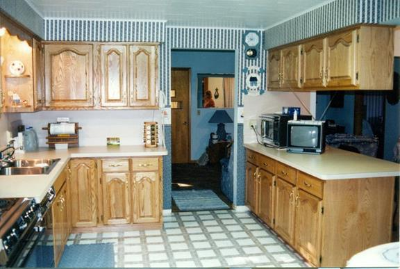 American Refacing And Refinishing Company LLC In Onsted MI - Countertop refinishing companies