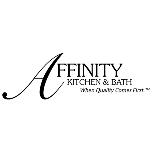 Affinity Kitchen Bath Llc