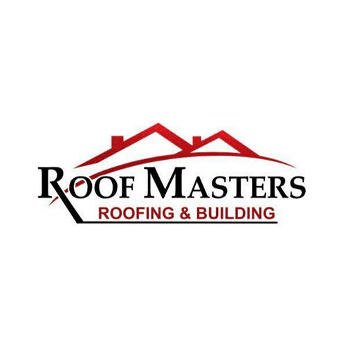 Roof Masters W3870 Chicago Rd Redgranite Wi