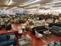 Limerick Furniture And Mattress 3300 Lehigh Street Allentown Pa