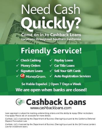 Can you be taken to court for online payday loans image 8