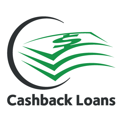 Payday loans near 85035 picture 6