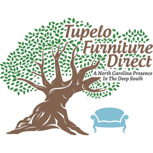 Tupelo Furniture Direct