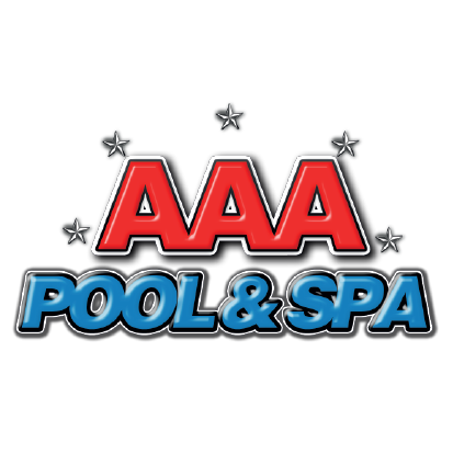 Exceptionnel AAA Pool Maintenance