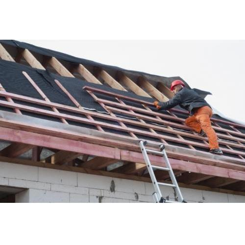 Attractive Roof Repair Long Island