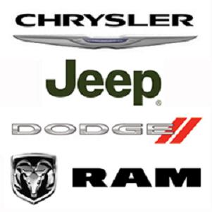 Lithia Chrysler Jeep Dodge >> Lithia Chrysler Jeep Dodge Of Billings 2229 King Ave W