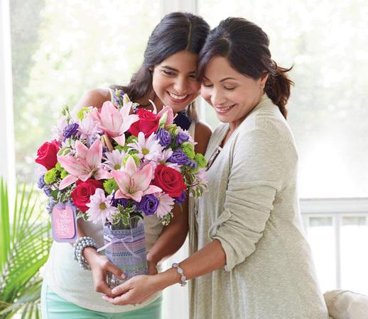 Flowers flowers colorado springs flowers healthy flowers flowers in colorado springs co 1722 e bijou st colorado mightylinksfo