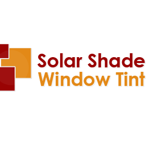 solar shade window tint window film solar shade window tint 2431 saint johns bluff rd s ste 107 jacksonville fl 107
