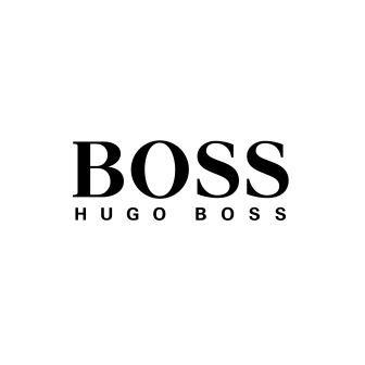 hugo boss gateway