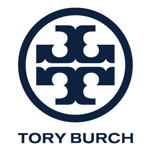 935dce6b33e3 Tory Burch Outlet - 35126 Midway Outlet Dr