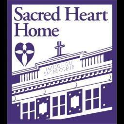 Sacred Heart Nursing Home >> Sacred Heart Skilled Nursing Rehabilitative Care 359 Summer