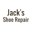 Jack S Shoe Repair Cockeysville