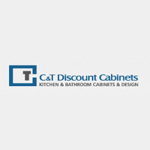 Cu0026T Discount Cabinets