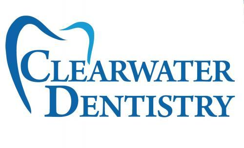 Clearwater dentistry in clearwater fl 3006 gulf to bay blvd clearwater dentistry in clearwater fl 3006 gulf to bay blvd clearwater fl reheart Choice Image