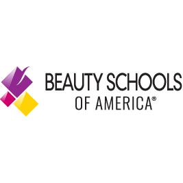 Beauty Schools Of America North Miami Beach