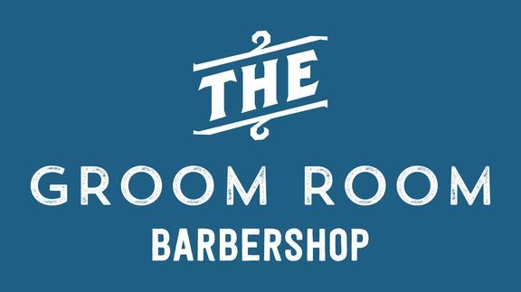 The Groom Room in Villa Rica, GA   596 Carrollton Villa Rica Hwy ...