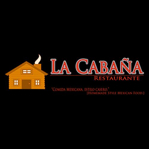 La Cabana Restaurante 1204 12th Ave S Nampa Id