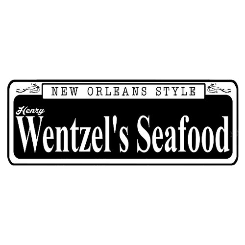 Seafood Restaurants Beach Blvd Biloxi Ms Best Beach On The