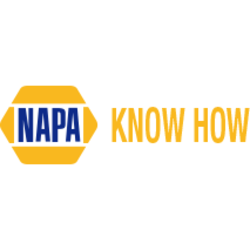 Napa auto care center in tomah wi 110 jefferson st tomah wi napa auto care center solutioingenieria Choice Image