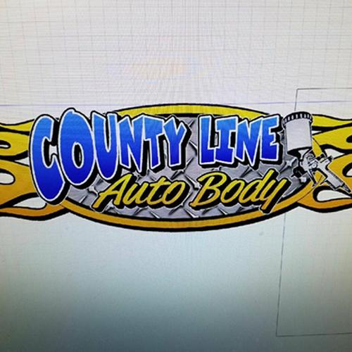 County Line Auto >> County Line Auto Body 3620 Industrial Avenue Marion Ia