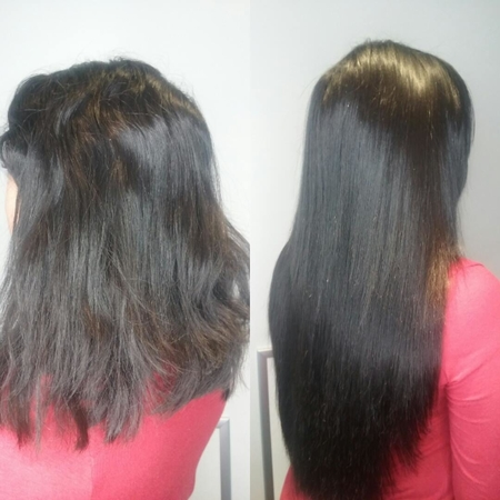 Luxury pr hair extensions suite in new york ny 1345 6th ave luxury pr hair extensions suite pmusecretfo Image collections