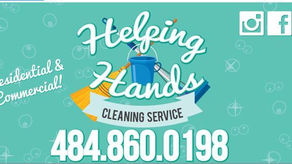 Helping Hands Home Improvement Tyres2c
