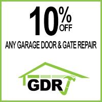 GDR Garage Door Repair Riverside CA 951 327 5585