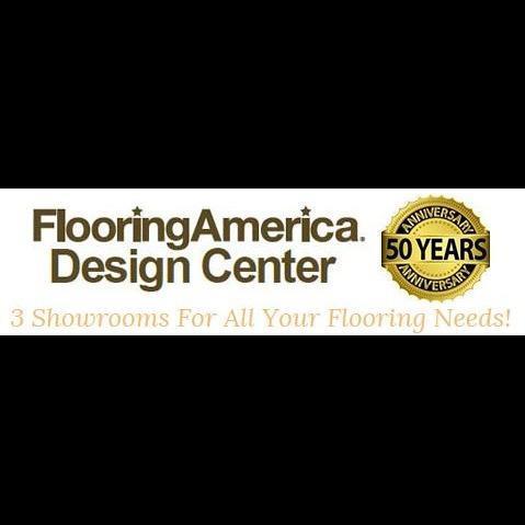 Flooring America Design Centers Of Machusetts