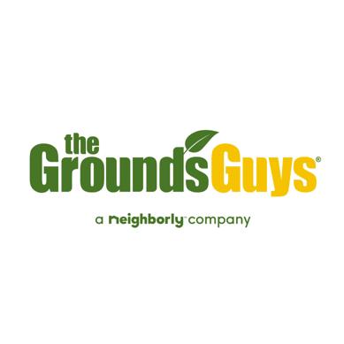The Grounds Guys Of Winter Garden