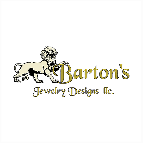Bartons Jewelry Designs LLC in Stuart FL 3472 SE Dixie Hwy