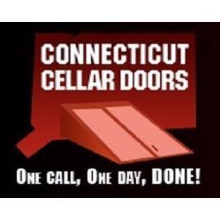 Connecticut Cellar Doors LLC  sc 1 st  Superpages & Connecticut Cellar Doors LLC in Oakville CT | 1886 Watertown Ave ...