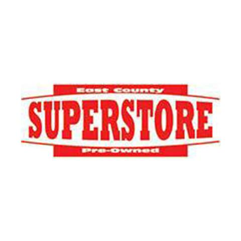 East County Preowned Superstore >> East County Pre Owned Superstore 327 El Cajon Blvd El
