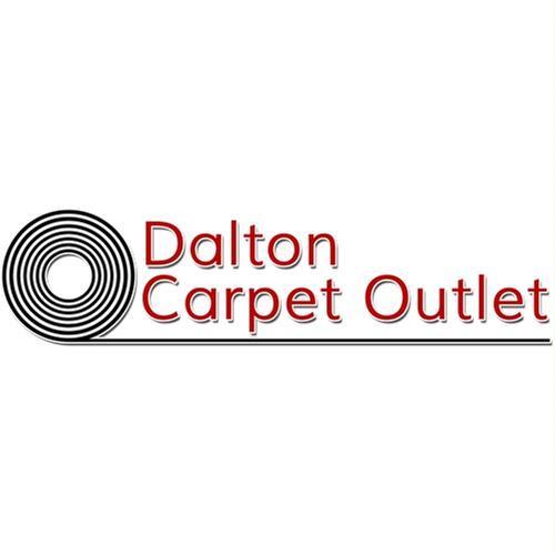 dalton carpet outlet