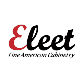 Exceptionnel Eleet Fine American Cabinetry