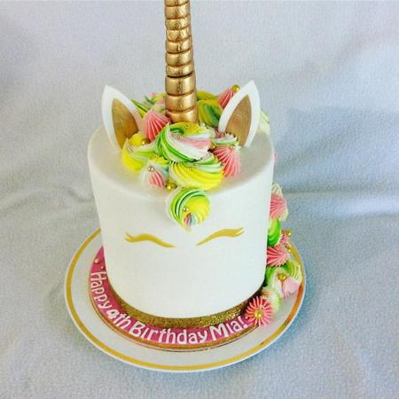 Cakes By Design Edible Art 2 4 Johnson St North Andover Ma