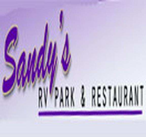 Sandys rv
