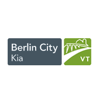 Berlin City Kia >> Berlin City Kia Of Vermont 586 Marshall Ave Williston Vt