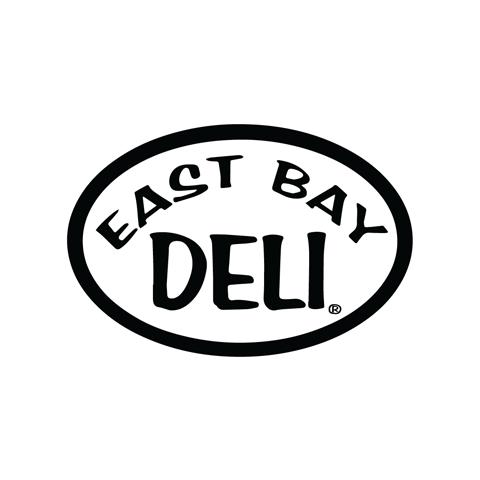 East Bay Deli - University Blvd - 9135 University Blvd